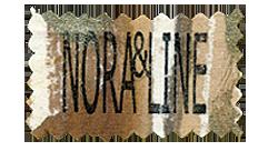firma-nora&line
