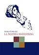 madonnina-link